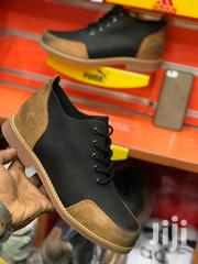 Timberland Pure Leather | Shoes for sale in Dar es Salaam, Ilala
