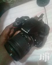 Used Condition Digital Camera | Photo & Video Cameras for sale in Mwanza, Nyamagana