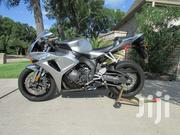 Honda CBR 2007 Beige | Motorcycles & Scooters for sale in Mara, Musoma Urban