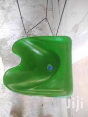 Salon Sinks | Salon Equipment for sale in Dar es Salaam, Kinondoni