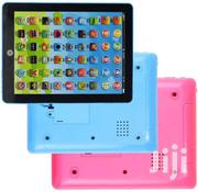 Kids English Learning Machine From Laston Store   Babies & Kids Accessories for sale in Dar es Salaam, Kinondoni