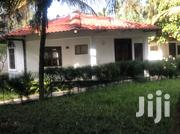 Home_icare | Commercial Property For Sale for sale in Zanzibar, Zanzibar Urban