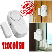 Home Sensor Call | Home Accessories for sale in Dar es Salaam, Temeke