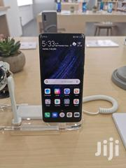 New Huawei P30 Pro 256 GB | Mobile Phones for sale in Kagera, Bukoba Urban