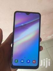 Samsung Galaxy A10s 32 GB Blue | Mobile Phones for sale in Dar es Salaam, Temeke