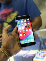 Apple iPhone 6 Plus 16 GB Gray | Mobile Phones for sale in Dar es Salaam, Ilala