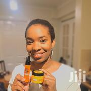 Vitamin C Detox Skin Care | Skin Care for sale in Dar es Salaam, Kinondoni