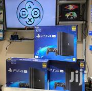 New Play Station Ps4 Pro | Video Game Consoles for sale in South Pemba, Mkoani
