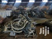 Spare Parts And Engines Available | Vehicle Parts & Accessories for sale in Dar es Salaam, Kinondoni