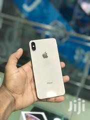 New Apple iPhone 6s Plus 128 GB | Mobile Phones for sale in Dar es Salaam, Ilala