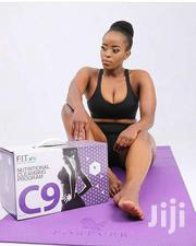 Forever C9 | Vitamins & Supplements for sale in Dar es Salaam, Temeke