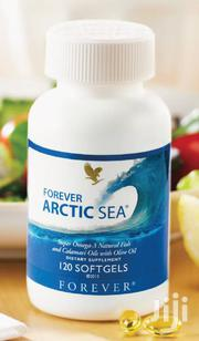 Forever Arctic-sea | Vitamins & Supplements for sale in Dar es Salaam, Temeke