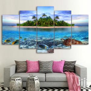 Canvas Printed Pictures