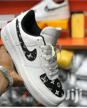 Nike Airforce | Shoes for sale in Dar es Salaam, Ilala