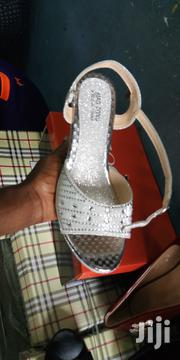 Ladiea Wedding Shoes | Shoes for sale in Dar es Salaam, Ilala