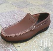 Clarks Shoes | Shoes for sale in Dar es Salaam, Ilala
