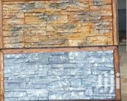 Cultured Stone Wall Cladding Tiles Manufactured In Arusha,Tanzania | Building Materials for sale in Arusha, Arusha