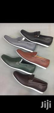 Lacoste Newstyle | Shoes for sale in Dar es Salaam, Ilala