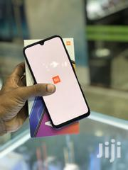 Brand New Mi A3 | Accessories for Mobile Phones & Tablets for sale in Dar es Salaam, Ilala