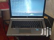 Laptop HP EliteBook 8460P 4GB Intel Core i7 HDD 500GB | Laptops & Computers for sale in Dar es Salaam, Temeke