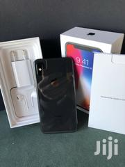 New Apple iPhone X 256 GB Silver | Mobile Phones for sale in Arusha, Arusha