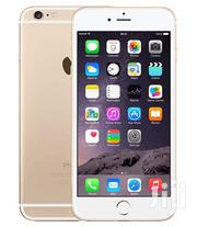 Apple iPhone 6 32 GB Gold | Mobile Phones for sale in Dar es Salaam, Kinondoni