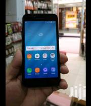 New Samsung Galaxy Grand Prime Plus 16 GB Black | Mobile Phones for sale in Dar es Salaam, Ilala