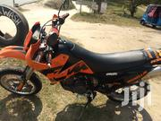 KTM 1997 Orange | Motorcycles & Scooters for sale in Dar es Salaam, Kinondoni