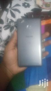 Tecno W5 16 GB Black | Mobile Phones for sale in Dar es Salaam, Temeke