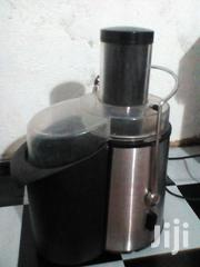 Juice Extractor ( Blender) | Kitchen Appliances for sale in Dar es Salaam, Kinondoni