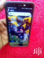 Infinix Smart 2 16 GB Black | Mobile Phones for sale in Dar es Salaam, Kinondoni