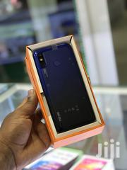 New Tecno Spark 4 Air 32 GB Blue | Mobile Phones for sale in Dar es Salaam, Ilala