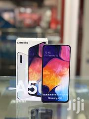 New Samsung Galaxy A50 128 GB | Mobile Phones for sale in Dar es Salaam, Ilala