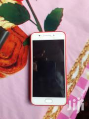 Oppo A57 32 GB | Mobile Phones for sale in Mwanza, Ilemela
