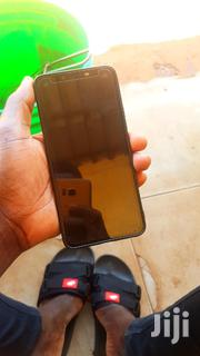 Tecno Camon X 16 GB Black | Mobile Phones for sale in Kagera, Bukoba Urban