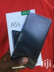 New Oppo A5s (AX5s) 32 GB Blue | Mobile Phones for sale in Dar es Salaam, Ilala