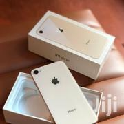 New Apple iPhone 8 Plus 256 GB Gold | Mobile Phones for sale in Dar es Salaam, Kinondoni