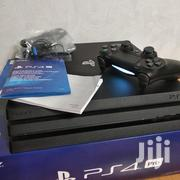 Playstation 4 Pro 1tb | Video Game Consoles for sale in Dar es Salaam, Ilala