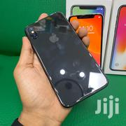 Apple iPhone XS Max 64 GB Gray | Mobile Phones for sale in Dar es Salaam, Temeke