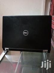 Laptop Dell Latitude 14 5480 8GB Intel Core i7 SSD 256GB | Laptops & Computers for sale in Dar es Salaam, Ilala