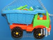 Mini Toy Beach Truck Birthday Gift To Kids From Laston Store | Toys for sale in Dar es Salaam, Kinondoni