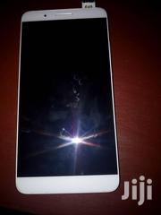 Huawei Honor 7i 16 GB White | Mobile Phones for sale in Dar es Salaam, Kinondoni