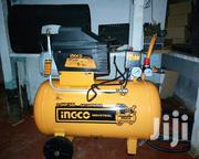 New Air Compressor | Manufacturing Equipment for sale in Arusha, Arusha