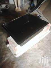 Fibreglass Laboratory Sinks For Hospital And Schools | Manufacturing Services for sale in Dar es Salaam, Kinondoni