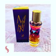 Women's Spray 25 Ml | Fragrance for sale in Dar es Salaam, Kinondoni