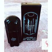 Men's Spray 25 Ml | Fragrance for sale in Dar es Salaam, Kinondoni