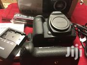 New CANON Mark 5D IV | Cameras, Video Cameras & Accessories for sale in Dar es Salaam, Kinondoni
