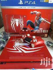 Brand New Spider-man Playstation | Video Games for sale in Manyara, Mbulu