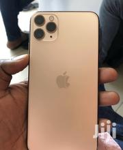 Apple iPhone 11 Pro Max 256 GB Gold | Mobile Phones for sale in Arusha, Arusha