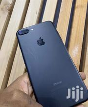 Apple iPhone 7 Plus 128 GB Black | Mobile Phones for sale in Dar es Salaam, Kinondoni